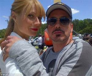 IRON MAN 3 News from Shane Black and Kevin Feige. Updates ...
