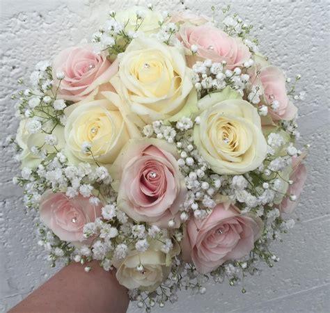 wedding flowers package  blooms  belfast belfast