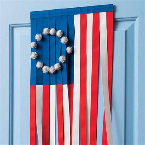 easy fourth of july decorations easy homemade decorations for the 4th of july family holiday net guide to family holidays on