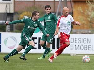 Pin Auf 29  Spieltag Fc Sch U00f6nberg Vs  Bak 07  Saison 15  16