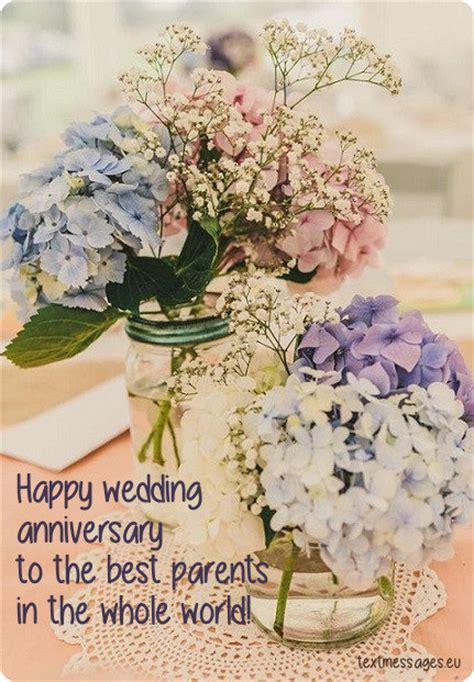 beautiful happy  wedding anniversary quotes
