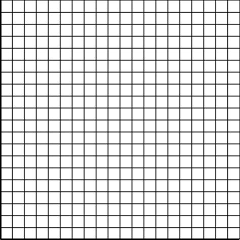 "Search Results For ""graph Paper Printable 20""  Calendar 2015"