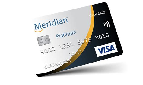 Meridian  Credit Cards  Meridian Personal Member Visa. Cheapest California Auto Insurance. Gre Test Dates Washington Dc. Wedding Ring Dermatitis Top Bachelors Degrees. Cedarhurst Collinsville Il Jeld Wen Portland. Assisted Living Roswell Ga Online Pt Programs. Masters Degrees In Public Health. Primary Antibody Dilution Malibu Car Pictures. Mold Inspection Portland Culinary Chef School