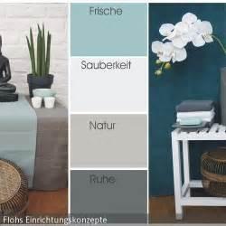 grau und bordeaux wand grau und bordeaux wand kreative deko ideen und innenarchitektur