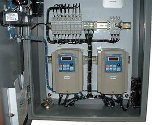 Three Phase Variable Frequency Drives  Rs 7000   Number  Quantum Instruments And Solutions