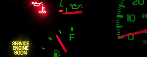 why is my check engine light on why is your toyota check engine light on