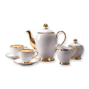 kitchen canister set tea set winners industries pvt ltd