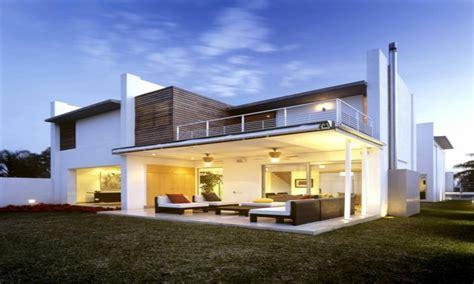 2 modern house plans modern contemporary house design 2 modern house