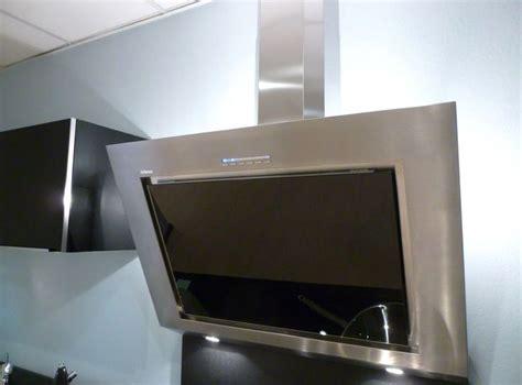 evier cuisine schmidt cuisine schmidt de presentation modele arani colori blanc