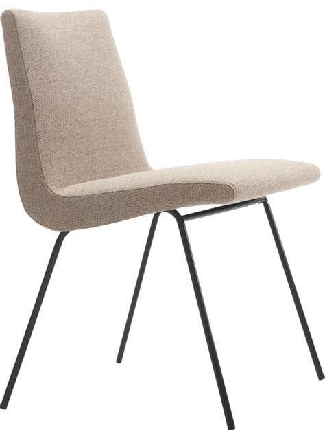 tv chair by ligne roset contemporary dining chairs