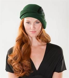 Orange Vert Quel Couleur : publi par amandine blanc le 28 septembre 2015 ~ Dallasstarsshop.com Idées de Décoration