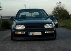 Vr6 Motor Kaufen : auto vw golf 3 vr6 deine automeile im netz ~ Jslefanu.com Haus und Dekorationen