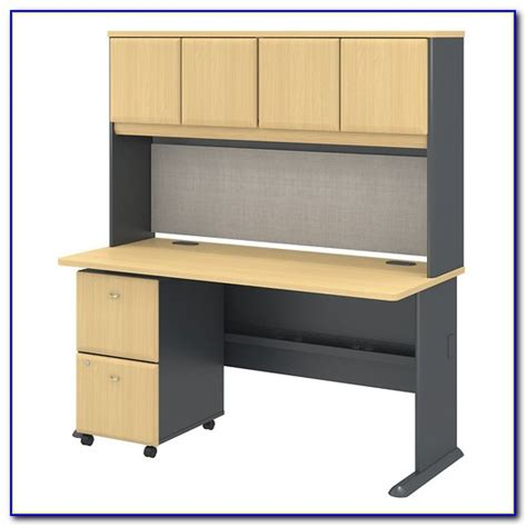 desk with hutch and drawers office desk with drawers and hutch desk home design