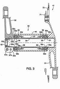 Patent Ep1780111a2