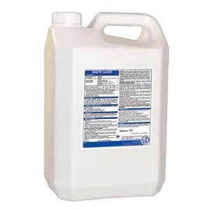 herbicides pour agriculture tous les fournisseurs produit desherbant lutte contre mauvaise