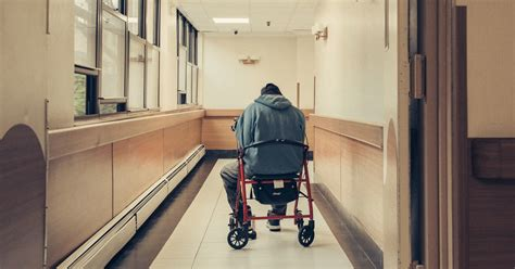 failing mentally ill  yorkers adult homes