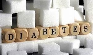 Может ли быть деменция от сахарного диабета