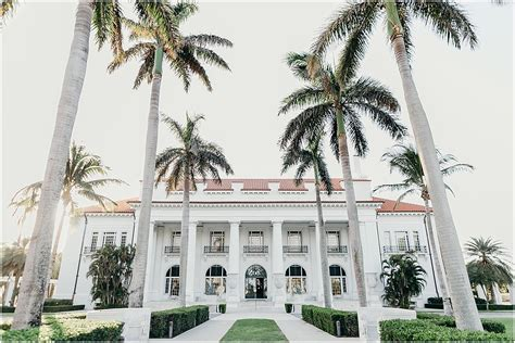 palm beach wedding venues married  palm beach