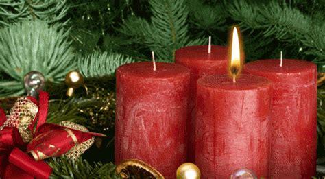 stimmungsbilder thread zum advent und zu weihnachten