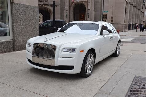 Rolls Royce Picture by Rolls Royce Ghost Wallpapers Images Photos Pictures