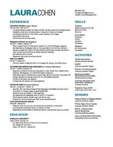 Traditional Resume Template Resume The Best Gra 217