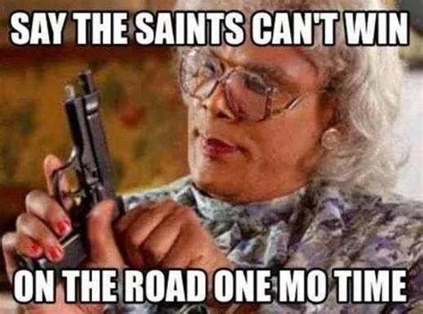 Funny Saints Memes - post your 2013 playoff memes here new orleans saints saints saints pinterest posts
