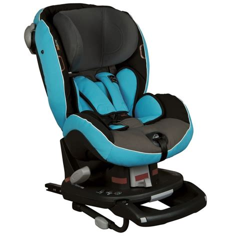 tweedehands autostoel maxi cosi 17 best images about autostoeltjes tweedehands en nieuw op