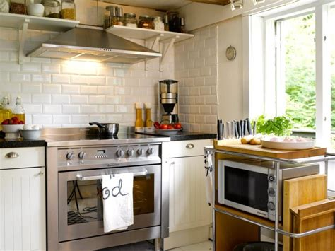 ikea country kitchen decordots cottage 1770