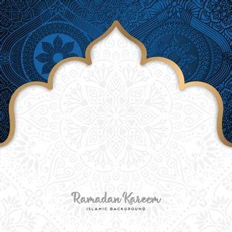 islam vektoren fotos und psd dateien kostenloser