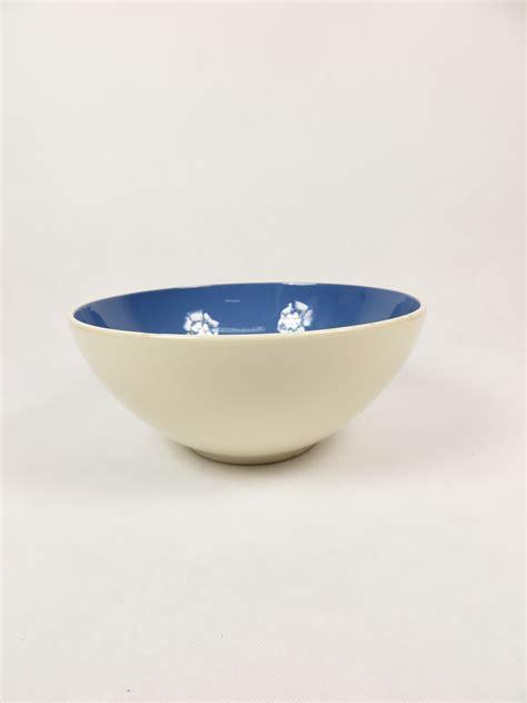 er schale villeroy und boch porzellan keramik