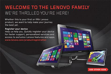 lenovo postcards richgurnseycom