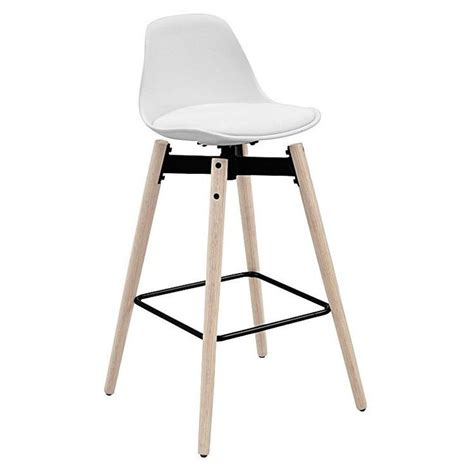 Modern Bar Stools Australia by 17 Best Images About Modern Bar Stools Collection On