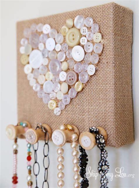 creative crafts    sell  etsy diy diy