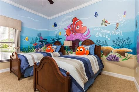 57 Best Images About Nursery Rooms On Pinterest Murals