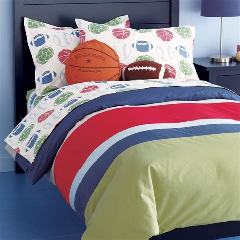 boys bedding colorful bedding colorful rooms