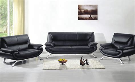 Style Sofa Sets by Free Shipping Leather Furniture New Genuine Leather Modern