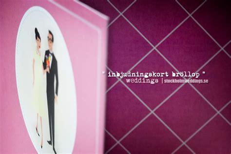 date post jenny template responsive br 246 llops inbjudningskort design kort br 246 llopsfotograf