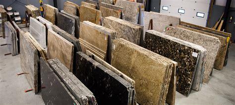 tr granite gallery tr granite buy granite countertop