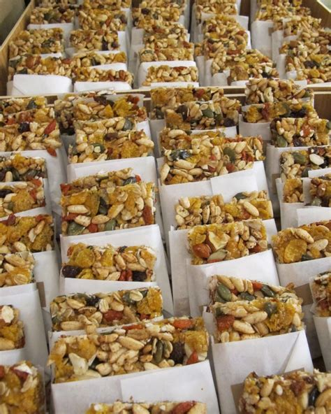 organic kitchen caterers catering the brown paper bag 1224