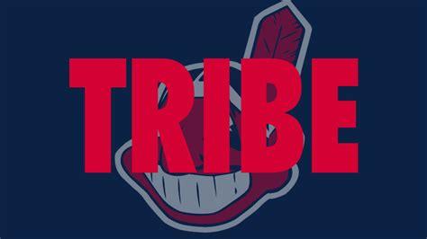 New York Yankees Desktop Wallpaper Cleveland Indians Hd Wallpaper Wallpapersafari