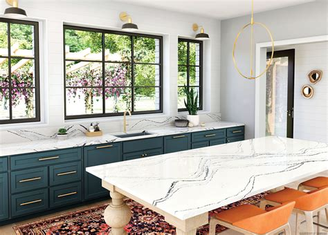 kitchen design trends youll   year