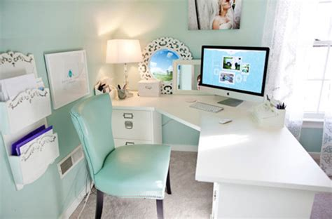chambre fille ikea cool blue office room ideas