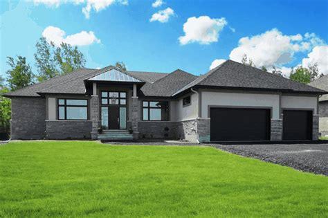 Sunset Lakes  Ottawa Carleton Construction Ltd