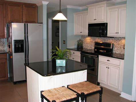 Kitchen Remodel by Kitchen Remodel For 5 000