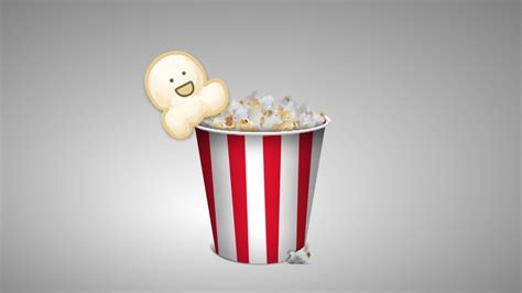 17 how to remove a popcorn popcorn box thinlits