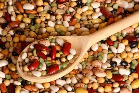 cuisiner des flageolets secs les légumineuses les légumes secs alliés du sans gluten valpiform