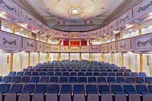B Und K Winsen : schlosstheater celle ~ Orissabook.com Haus und Dekorationen