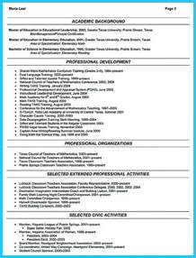affiliation on resume exle resume cover letter key phrases resume cover letter sle for executive assistant resume cover