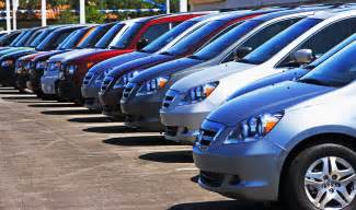 tips before buying a used car