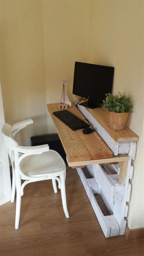 extremely   creative diy furniture projects